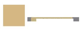 Niki's Soft Furnishings Logo