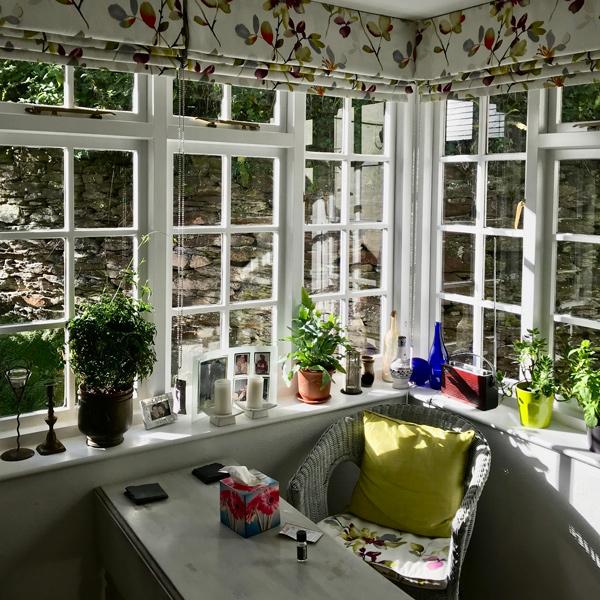 Bespoke room design for commercial, hotels, b&bs