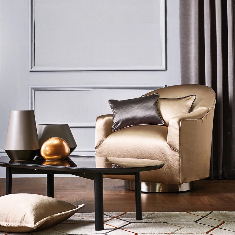 Reupholstery Devon